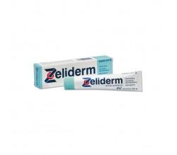 ZELIDERM (200 MG/G CREMA 30 G )