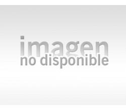 NAVICALM (5 MG/5 ML JARABE 150 ML )