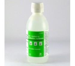 ALCOHOL ROMERO ORRAVAN (SOLUCION TOPICA 500 ML )