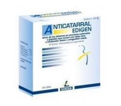 ANTICATARRAL EDIGEN (10 SOBRES )
